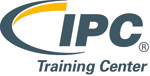 IPC logo TRCenter