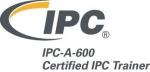 IPC-A-600 CIT Aceptabilidad de Tarjetas de Circuitos Impresos (PCB) Barcelona Marzo 2020