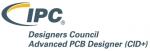 IPC CID+ Advanced PCB Designer ON-LINE Enero 2022