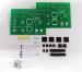 Kits de componentes y PCB para IPC-7711/21 y J-STD-001