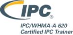 IPC/WHMA-A-620 CIT Aceptabilidad de Ensambles Cables y Mazos de Cables Mayo 2019
